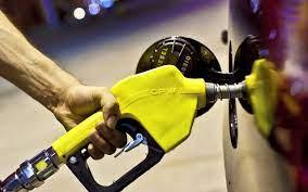 Benzin fiyatı güncel zam mı geldi kaç para güncel fiyat listesi - Internet  Haber