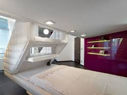 Small Bedroom For Adults Small Bedroom Designs For Adults 40 Small Bedroom Ideas Design And