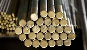 Astm B473 Uns N08020 Din 2 4660 Alloy 20 Round Bar Suppliers