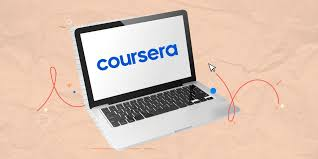 Coursera Plus 2021 New Year Deal: $100 Off an Annual Membership