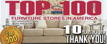 Home Furniture Lafayette La Sofa And Chairs Lafayette La Store Ltd