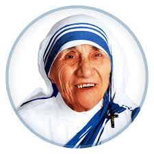 mother teresa foundation