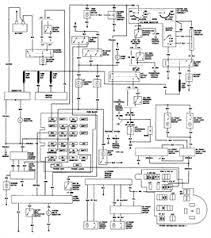 1983 s10 fuse box diagram fixya d5d2d9e gif