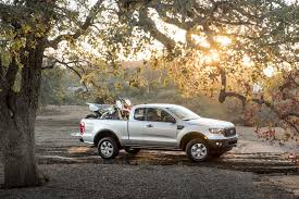 New and Used Ford Ranger: Prices, Photos, Reviews, Specs - The Car ...