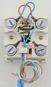 phone jack wiring diagram dsl phone image wiring need internet do you need a phone jack for internet on phone jack wiring diagram dsl