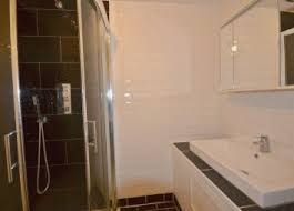 Thumbnail 2 Bed Terraced House To Rent In Cooper Way, Cippenham, Slough