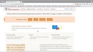 Apa Format Citation Generator In Text Mediafoxstudio Com