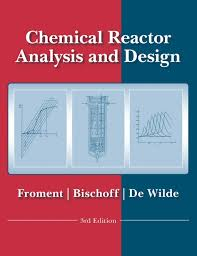 Chemical Reactor Analysis And Design Solution Manual Pdf Chemical Reactor Analysis And Design Ebook Rental