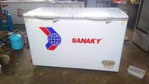 Bán tủ lạnh máy giặt tủ đông tủ mát cũ có bảo hành tại Hà Nội - Posts