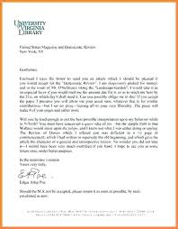Business Letter Format Cover Letter Letterhead Cover Letter Advocate Letterhead Format Cover Letter