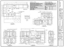 Kitchen Remodeling Orlando Custom Design Cabinets Orlando Design Plans For Remodeling