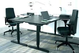 ikea office furniture planner. Ikea Galant Computer Desk Corner Planner Desks Instructions Office Furniture
