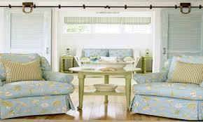 coastal style furniture. Costal Furniture Nautical Style Bedroom Coastal Uk T