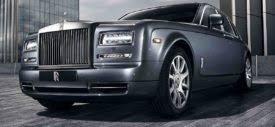 rolls royce 2015 phantom interior. interior daleman mobil paling mahal di dunia rollsroyce phantom metropolitan 2015 rolls royce