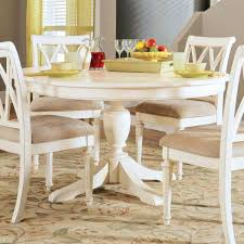dining tables 48 inch round dining table with leaf wood seats how many large size