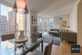 Three Bedroom Apartments Nyc