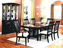 unique leopard dining chair zebra print dining room chair covers