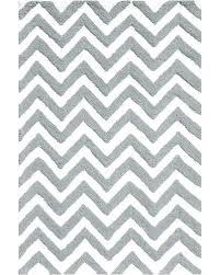 grey chevron rug grey chevron rug chevron rug in grey rug market nursery rugs
