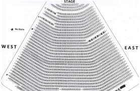 Ruth Eckerd Hall Seating Related Keywords Suggestions