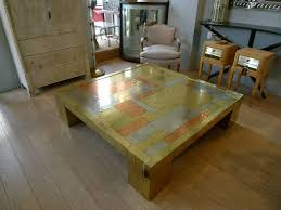 Lovely Very Large Coffee Table Also Interior Designing Home Ideas with Very  Large Coffee Table
