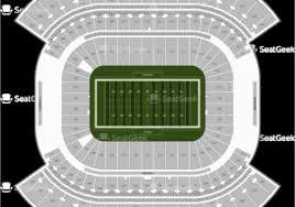 Michigan State Football Stadium Map Army Football Tickets