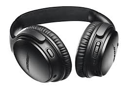 bose noise cancelling headphones ad. bose-quiet-comfort-35-ii-black bose noise cancelling headphones ad