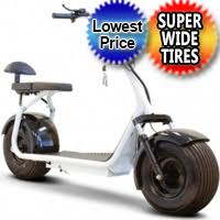 brand new go ped esr 750 lithium ion electric scooter Goped Crash at Go Ped Iped 8 Wiring Diagram