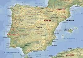 Spagna e portogallo x. Dreams Road