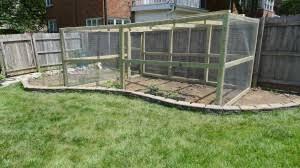 garden enclosure. Garden Enclosure2 Enclosure