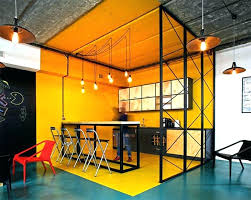 office kitchen designs. Office Kitchen Ideas Of Luxury Room Yellow Storage Photos . Designs M