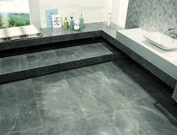 Latitude Tile And Decor FREE Samples Torino Italian Porcelain Tile Latitude Marble Grey 38