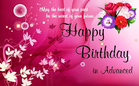 Birthday Greetings Download Free Happy Birthday Images free download with wishes Happy Birthday 1