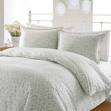 remarkable super king duvet covers laura ashley 57 about remodel kids duvet covers with super king