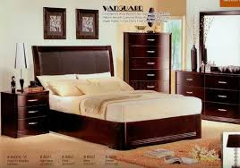 paint ideas for bedroom with cherry furniture. cherry bedroom furniture how to make your own design ideas 17 paint for with u