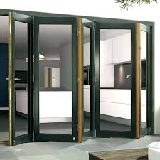 patio door dimensions sliding glass door dimensions sliding glass door dimensions medium size of french doors patio door dimensions standard sliding