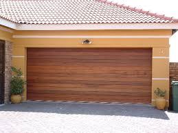 wood double garage door. Wood Slat Garage Door - Google Search Double R