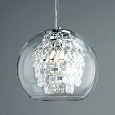 matching pendant lights and chandelier chandeliers and pendant lights s with matching chandelier matching pendant lights and chandelier