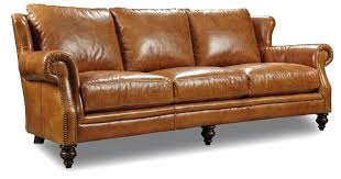 cleaning leather couch with vinegar cleaning with sectionals in living room decoration