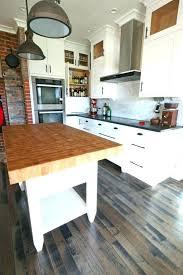 hardwood flooring cost engineered hardwood flooring cost kitchen floors in kitchen vs tile laminate wood flooring