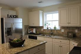 ... Custom Kitchen Cabinets Raleigh Nc, Cabinetry Professionals, Free  Within Awesome Kitchen Cabinets Raleigh Nc Awesome Ideas