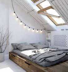 40 Luxury Loft Bedroom Ideas To Enhance Your Home Gorgeous Loft Bedroom Design Ideas