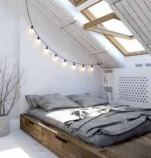 victorias cottage loft bedroom ideas