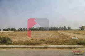 block 2 saadi garden karachi sindh stan
