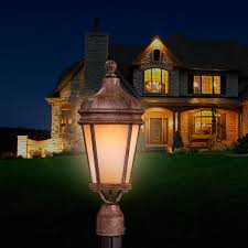 Post Lamps Home Services Home Products Smartmart Site