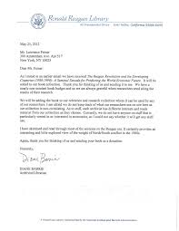 Leave Letter Format And Template Leave Of Absence Letter Sample