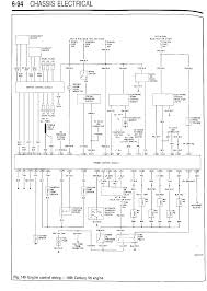 77 vega engine schematics 77 diy wiring diagrams