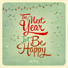 Inspirational New Year Quotes New 48 Merry Christmas Quotes Inspirational New Year Quotes Sayings