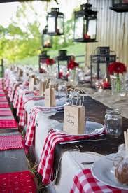 Best 25 Farmhouse Table Centerpieces Ideas On Pinterest  Harvest Country Style Table Centerpieces