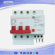 hager rcd wiring diagram wiring diagram and schematic design hager safety switch wiring diagram schematics and diagrams