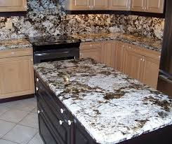 painting kitchen countertops to look like painting countertops to look like granite perfect granite tile countertop